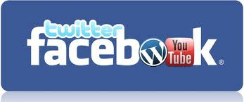 အတုအေယာင္ ကမၻာမွာ ဆင္ျခင္စရာ – Social Media