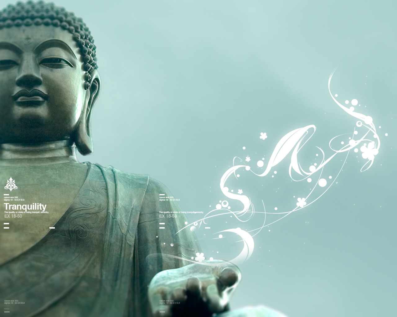 ... Wallpaper for HD: Buddha Wallpaper|Lord Buddha wallpaper|Gautam Buddha