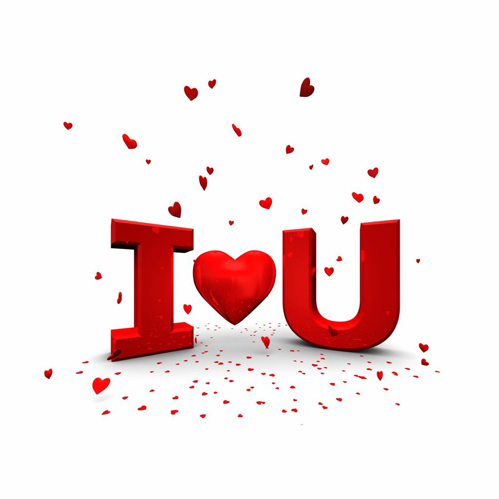 free valentine's day