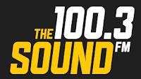 The Sound 100.3