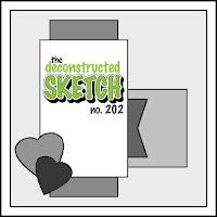 http://3.bp.blogspot.com/-loKAazx_uJY/VWijn10AEFI/AAAAAAABAR4/HrlZm2rwPng/s200/sketch202.jpg