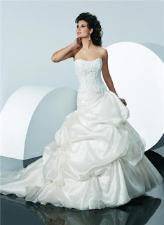 Sottero & Midgley - 1238