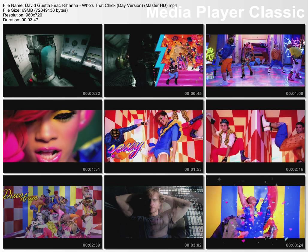 http://3.bp.blogspot.com/-loL8iYOgCPY/TfIy2DyurFI/AAAAAAAAAH8/SAAi8U4Qt30/s1600/thumbs20110610120532.jpg
