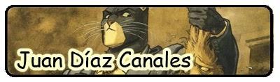 http://reyes-y-poetas.blogspot.com.es/