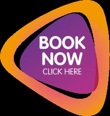 Booking Online Villa Bukit Hambalang