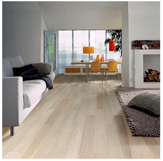 71toes H O M E Flooring Please Help