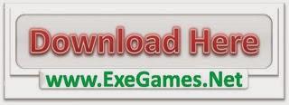 Chernobyl Terrorist Attack Free Download PC Game Full Version