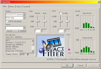 AC3+Filter+DirectShow+audio+decoder+and+processor+filter.jpg