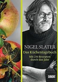http://www.dumont-buchverlag.de/buch/Nigel_Slater_Das_Kuechentagebuch./14479