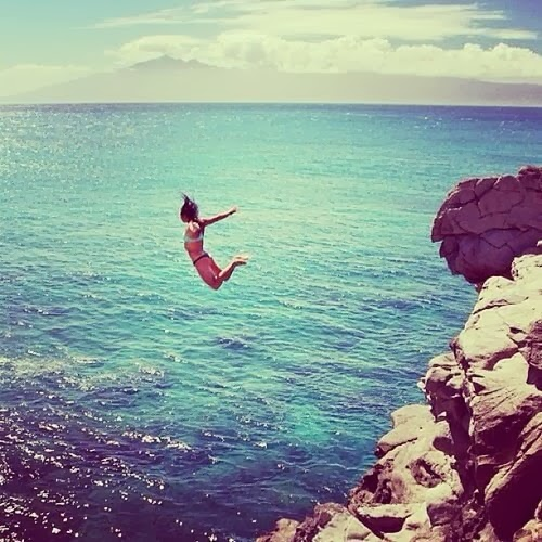 aventura, risca, riscuri, incredere, descopera, atitudine, altitudine