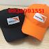 Sản xuất mũ nón theo yêu cầu giá rẻ, mũ hiphop giá rẻ, mũ thể thao giá rẻ