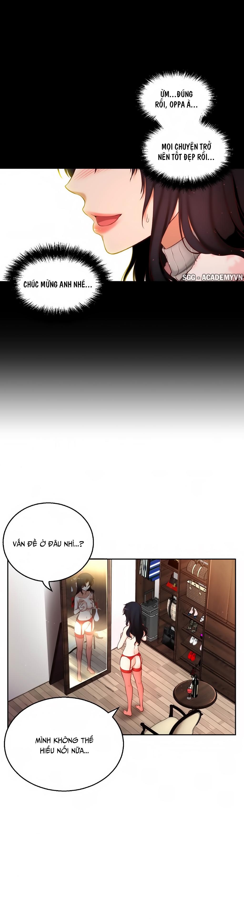 Hình ảnh h003 in [Siêu phẩm Hentai] Little Girl Full