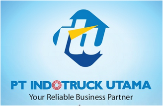 Customer Relations Officer (CRO) PT. Indo Traktor Utama (Indotruck) Balikpapan