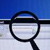 Pontelatone, il sito internet del Comune non è gestito in maniera ottimale. Pochissime le notizie utili alla comunità