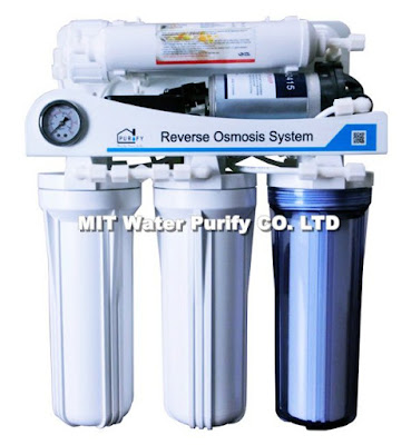 MT-PG550AB-Top-5-Stage-Reverse-Osmosis-Home-Drinking-Water-Purification-System-Machine-Unit-of-Reverse-Osmosis-Home-Drinking-Water-Purification-System-Unit-Manufacture-OEM-ODM-Maker-by-MIT-Water-Purify-Professional-Team-of-Company-Limited