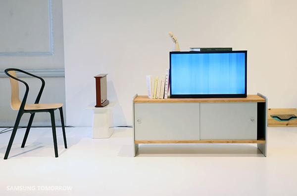 Samsung-experimenta-nuevo-diseño-televisores-hogar