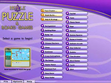 hoyle board games 2012 free download myegy
