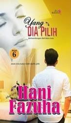 http://limauasam.blogspot.com/2014/06/yang-dia-pilih-hani-fazura.html