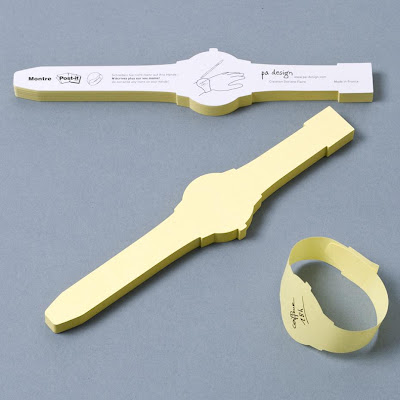 Cool Sticky Notes and Creative Post It Notes Designs (18) 11