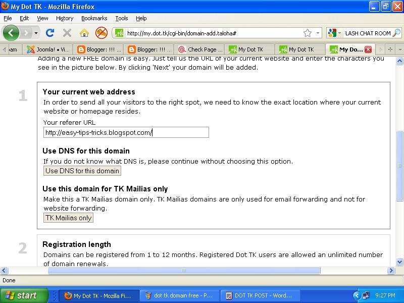 Tk Domain Free Coursera Login Page - Minecraft server domain erstellen kostenlos