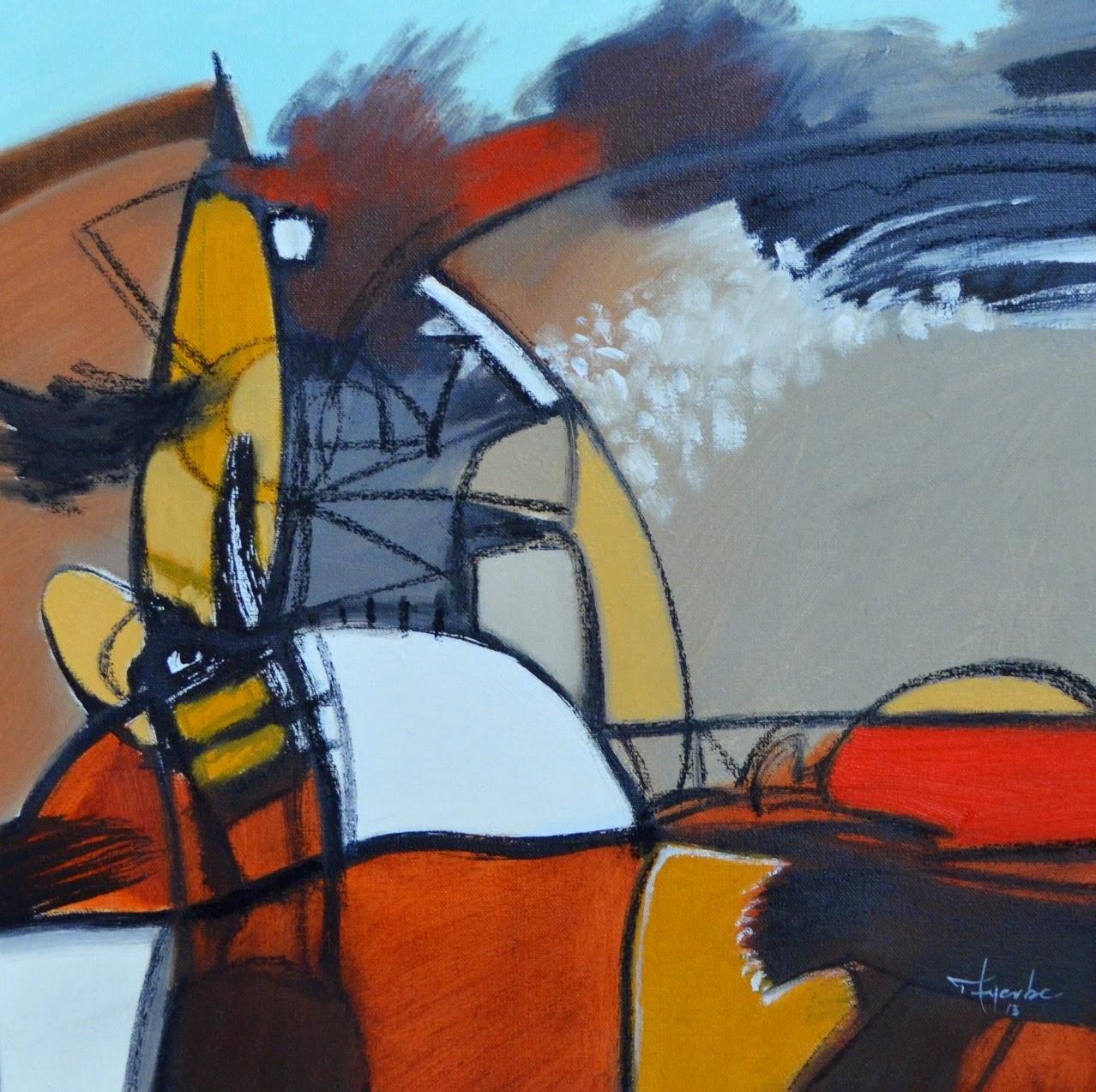oleos-abstractos-imagenes