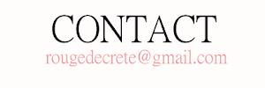 mail me at
