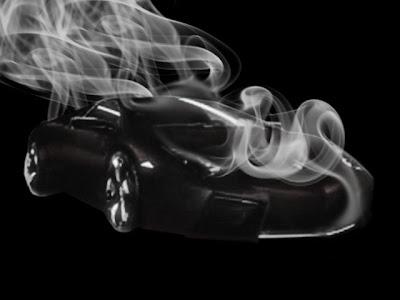 Lamborghini on Lamborghini Black Stealth Black Wallpaper   Redgage