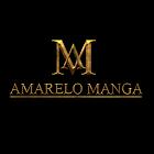 Amarelo Manga