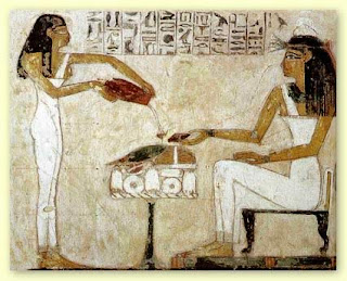 egypt wine img