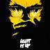 "Audio:  Major Lazer ft Nyla ""Light It Up"""