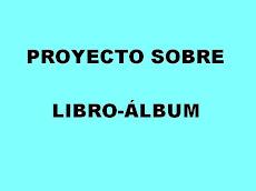 Libro-álbum