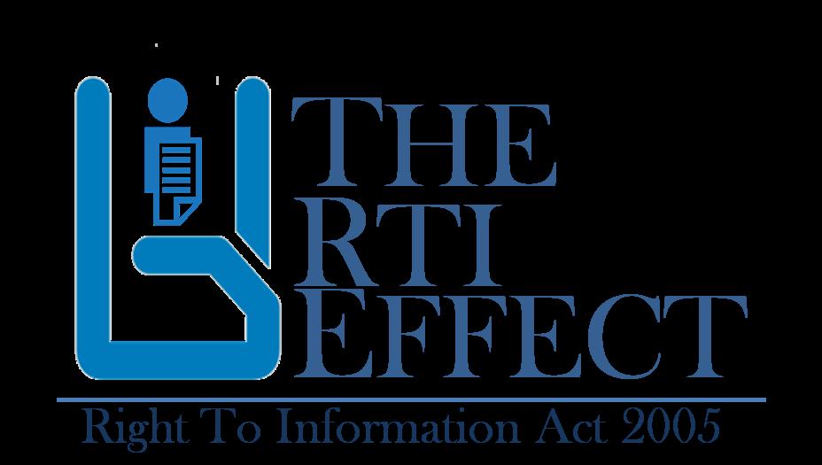 सूचना के अधिकार की विस्तृत जानकारी|