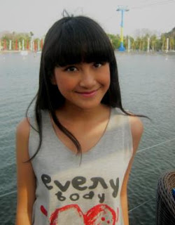 foto salsha winxs | XTRA TWO
