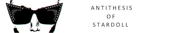 Antithesis Of Stardoll