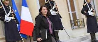 Le clin d'oeil de Duflot à Hollande sur Twitter