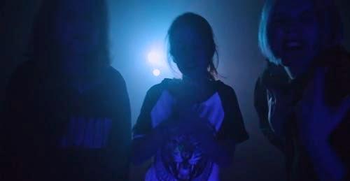 A.M.O.R, BLINK*, A Gente Não Dropa Rap B, 2014