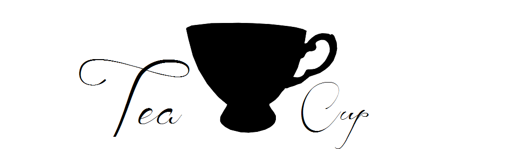 Tea Cup