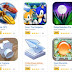 Amazon App Store Offers 27 Premium Android Apps for Free worth $135