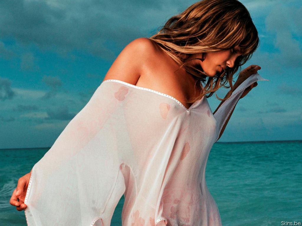 http://3.bp.blogspot.com/-loizD8j108c/TxANRRtIpZI/AAAAAAAACWE/wUrTDjhv1Uk/s1600/Jennifer+Lopez+Wallpaper+08.jpg