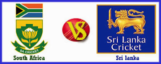 South Africa vs Srilanka Icc T20 World Cup Match Scorecards and Result