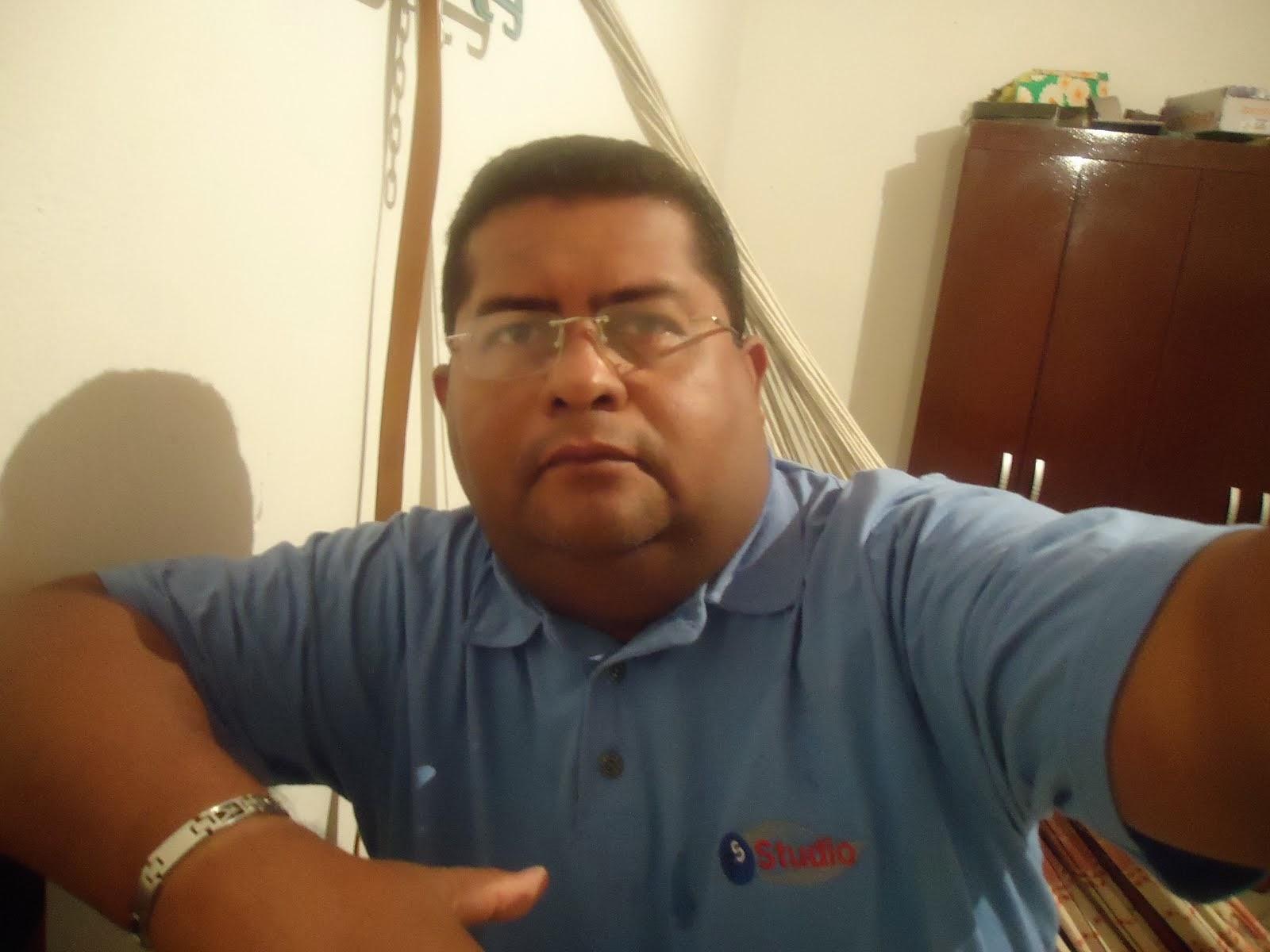 Sueldo Andrade