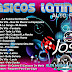 CLASICOS LATINOS 001 BY JOSSI DJ