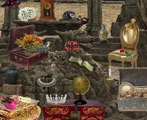 flash hidden object games