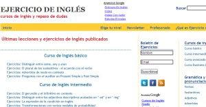 external image ingles.jpg