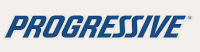 Get cheap insurance form progressive insurance