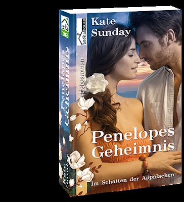 http://www.amazon.de/Penelopes-Geheimnis-Schatten-Appalachen-Leseprobe-ebook/dp/B00U62WEK6/