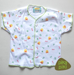 baju%2Bbayi%2Bmurah%2Bi2 grosir baju bayi murah, grosir perlengkapan bayi, grosir pakaian bayi,Grosir Pakaian Baby Murah
