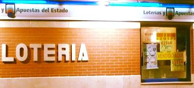 club Drácula