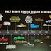 Disney libera seu calendário de filmes até 2017