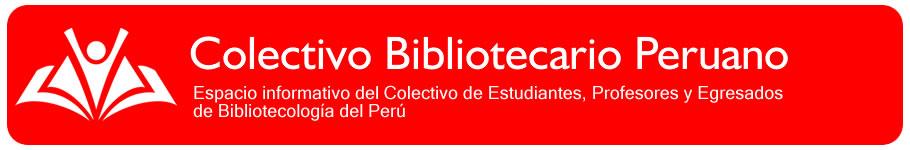 Colectivo Bibliotecario
